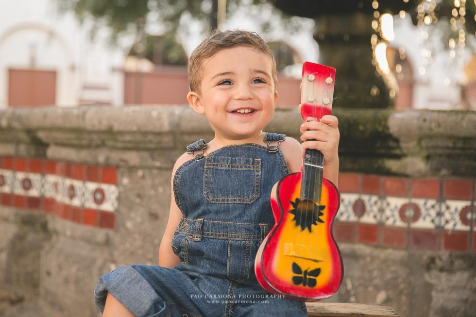 Kids-Photography-Brownsville-JorgeA-2