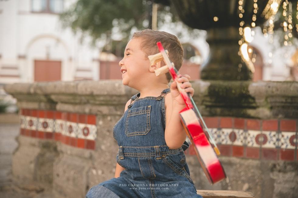 Kids-Photography-Brownsville-JorgeA-3