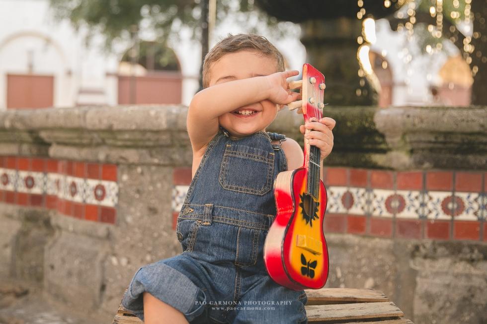 Kids-Photography-Brownsville-JorgeA-4