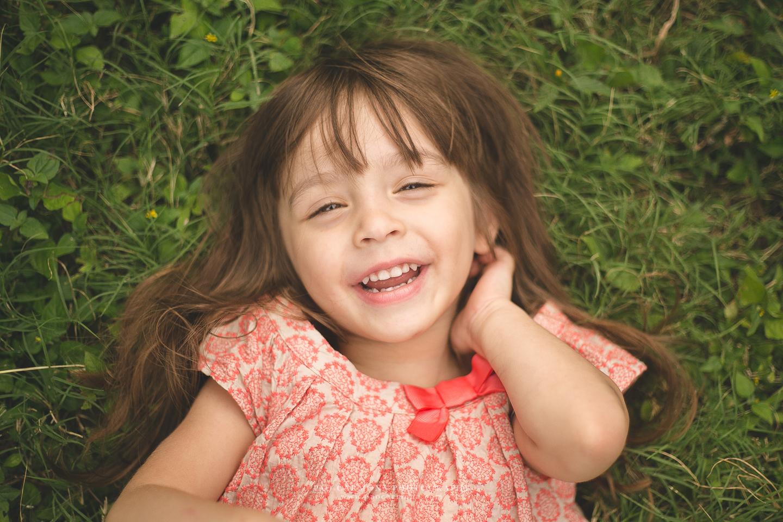 Family-Photography-Brownsville--Pao-Carmona-2