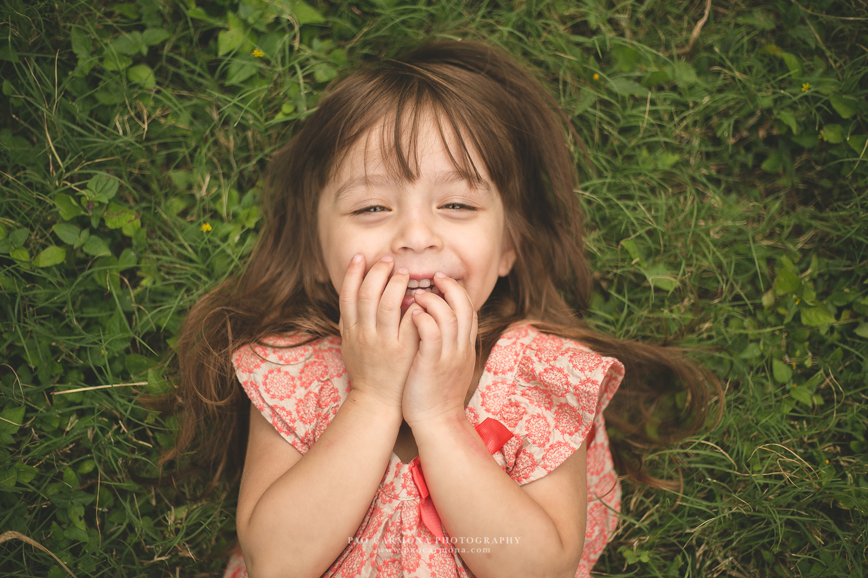 Family-Photography-Brownsville--Pao-Carmona-3