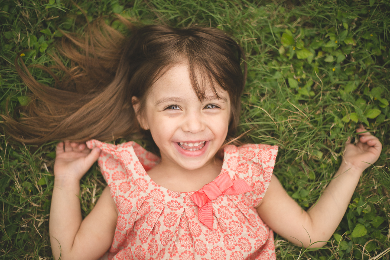 Family-Photography-Brownsville--Pao-Carmona-8