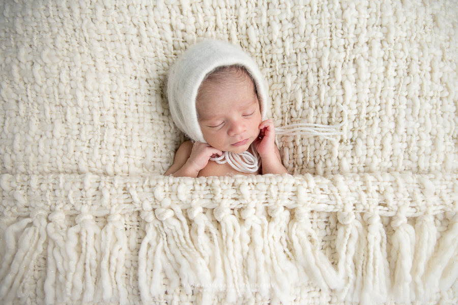 Newborn-Photography-Brownsville--Pao-Carmona--Adrian-13