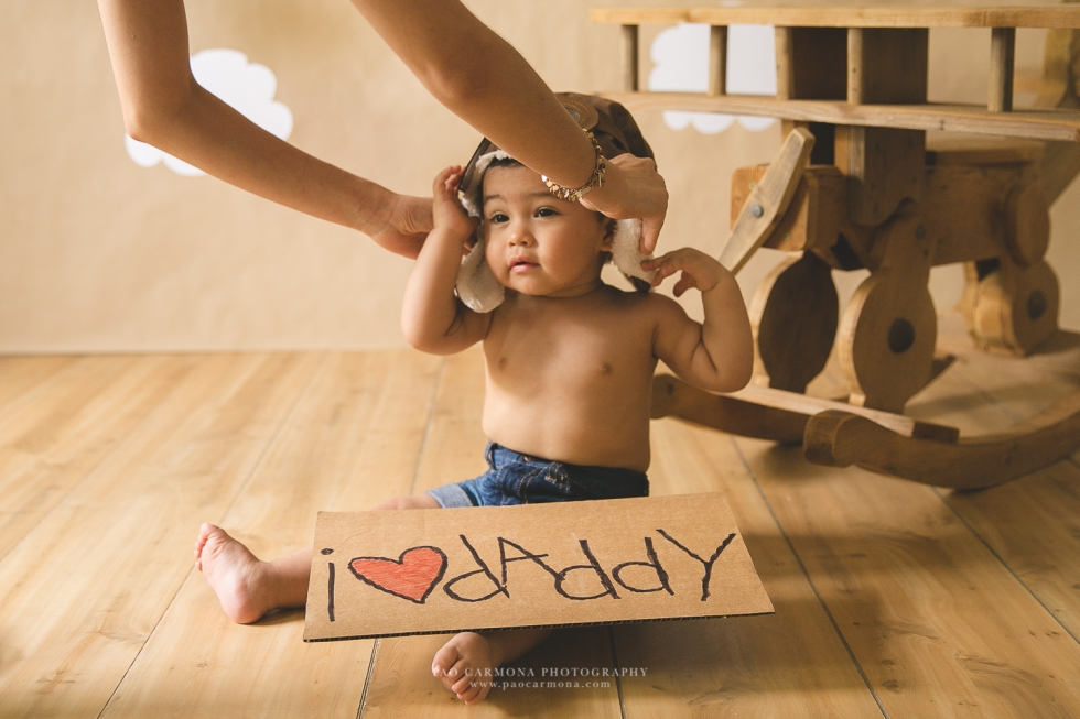 Baby-Photography-Brownsville-Aviator--Pao-Carmona-1