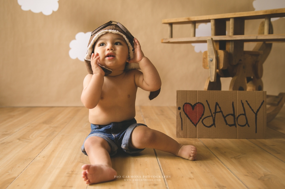 Baby-Photography-Brownsville-Aviator--Pao-Carmona-11