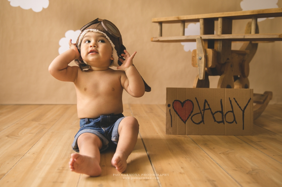 Baby-Photography-Brownsville-Aviator--Pao-Carmona-12