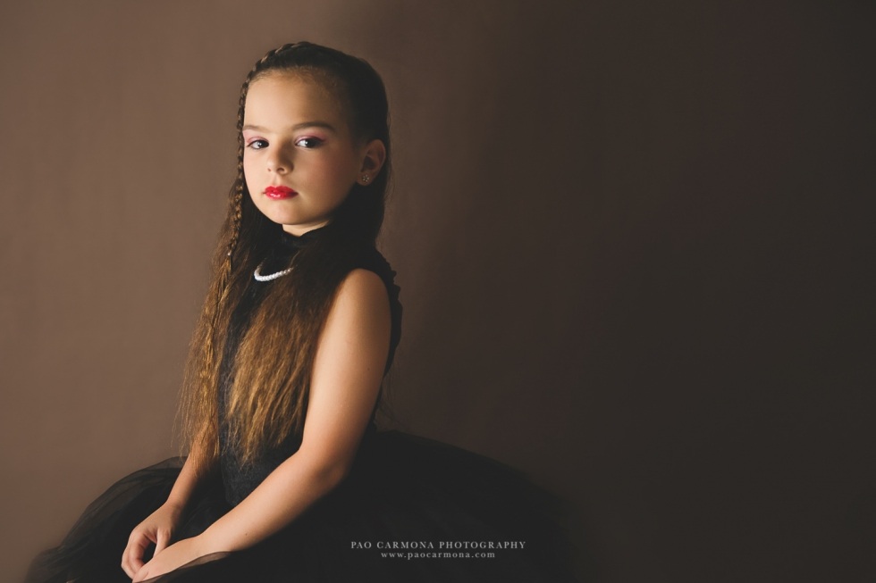 Kids-Photography-Brownsville-Genesis--Pao-Carmona-2