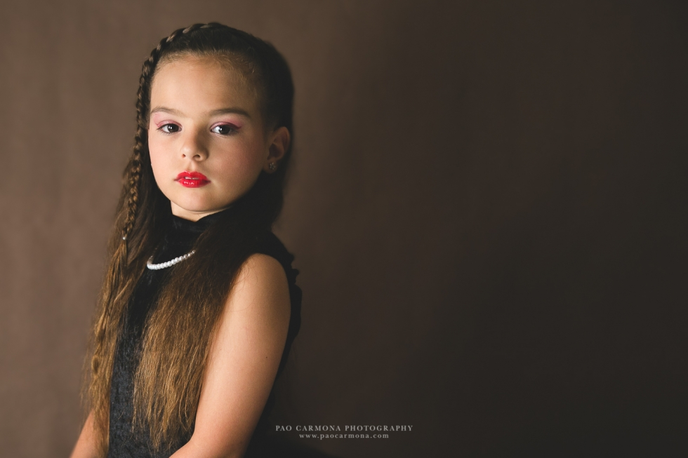 Kids-Photography-Brownsville-Genesis--Pao-Carmona-4
