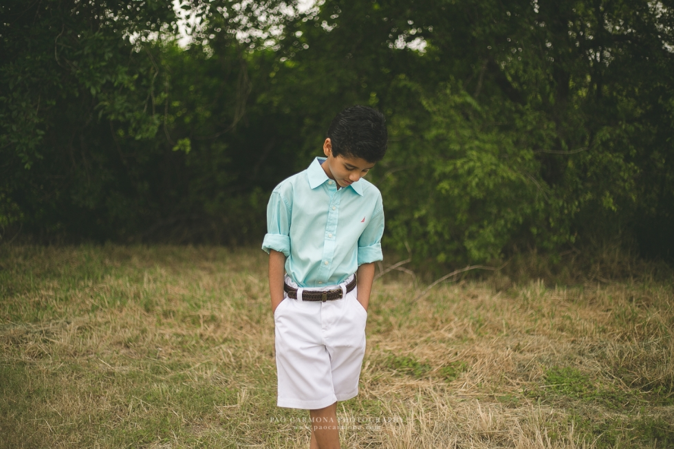Kids-Photography-Brownsville-Gael--Pao-Carmona-1