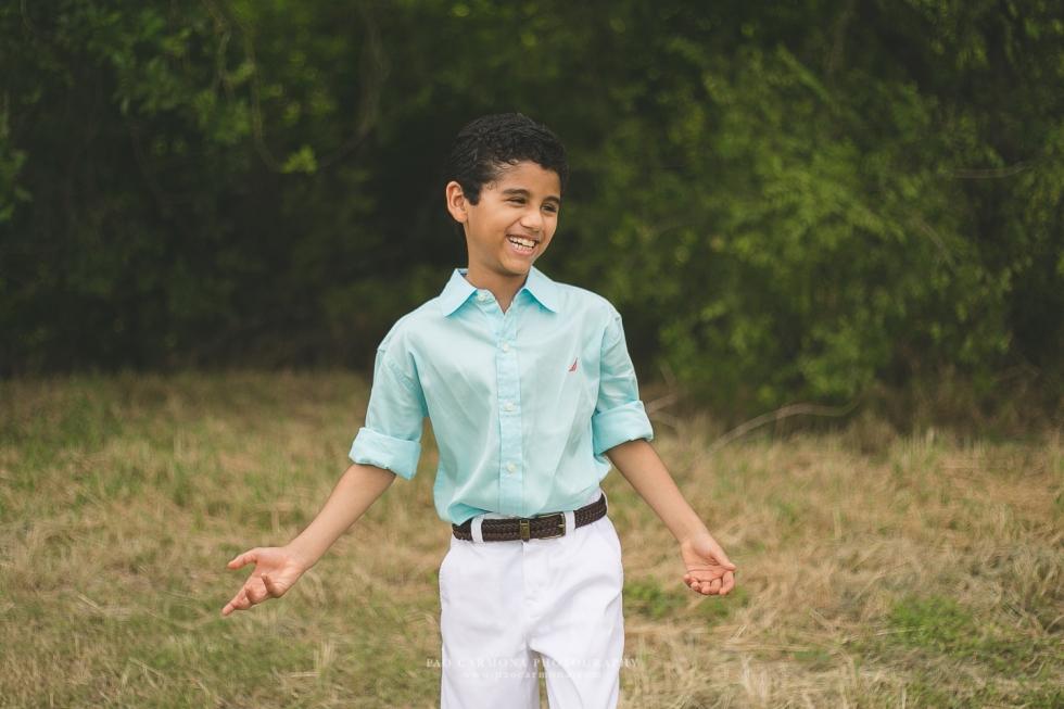 Kids-Photography-Brownsville-Gael--Pao-Carmona-3