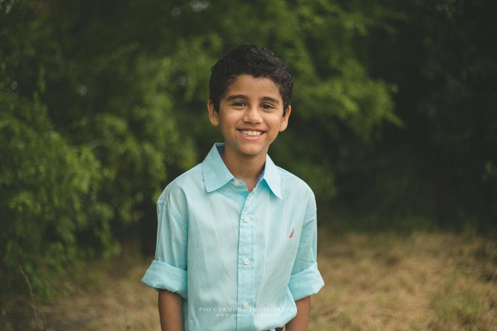 Kids-Photography-Brownsville-Gael--Pao-Carmona-7