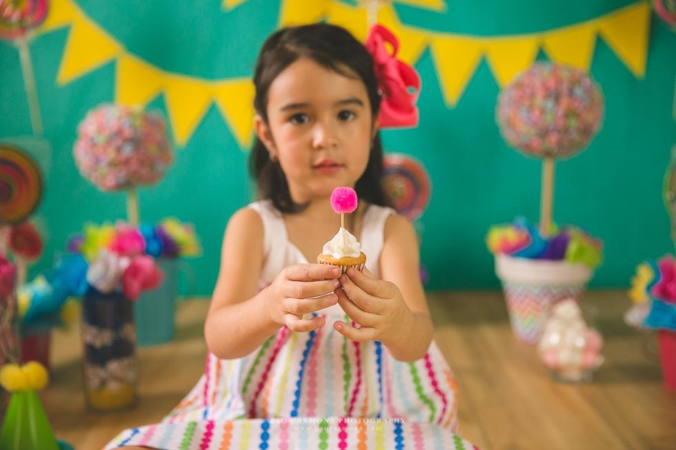Cake-Smash-Birthday-Photography-Session-Brownsville--Pao-Carmona--Ayari-5