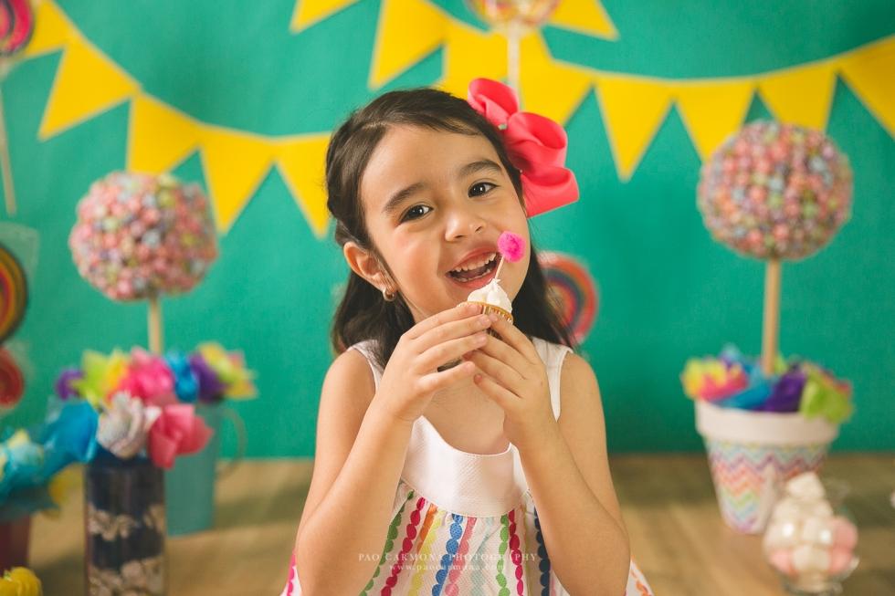 Cake-Smash-Birthday-Photography-Session-Brownsville--Pao-Carmona--Ayari-6