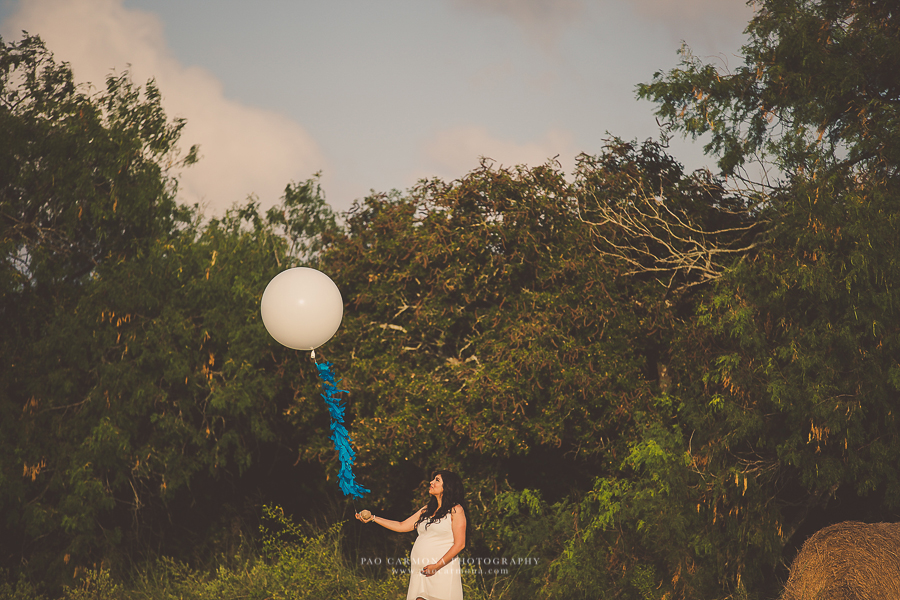 Maternity-Photography-Brownsville-Pao-Carmona-Edna-2
