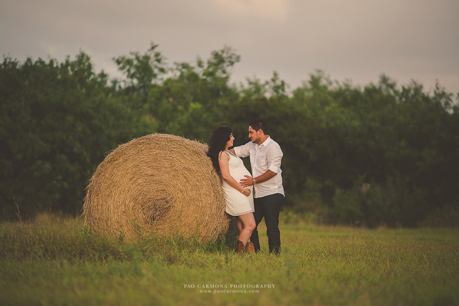 Maternity-Photography-Brownsville-Pao-Carmona-Edna-4