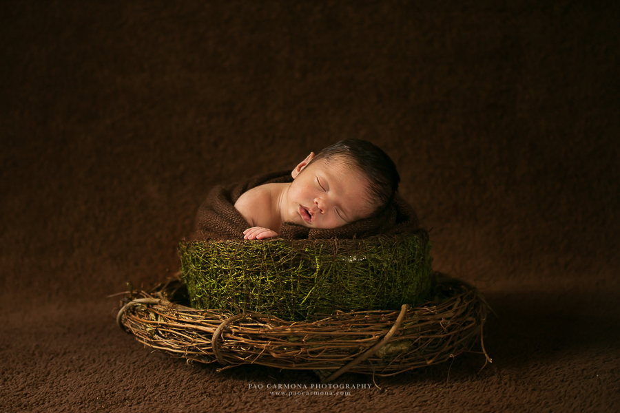 Photography-Brownsville-Pao-Carmona-Newborn-Mat-1