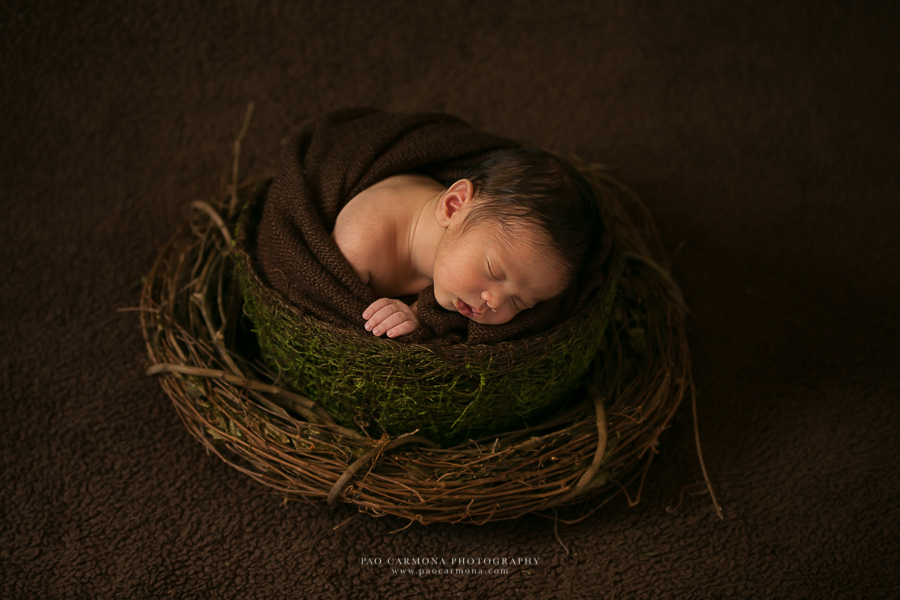 Photography-Brownsville-Pao-Carmona-Newborn-Mat-3