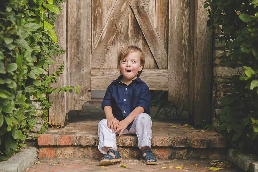 Photography-Brownsville-Pao-Carmona-Family-Kids-Schaefer-6
