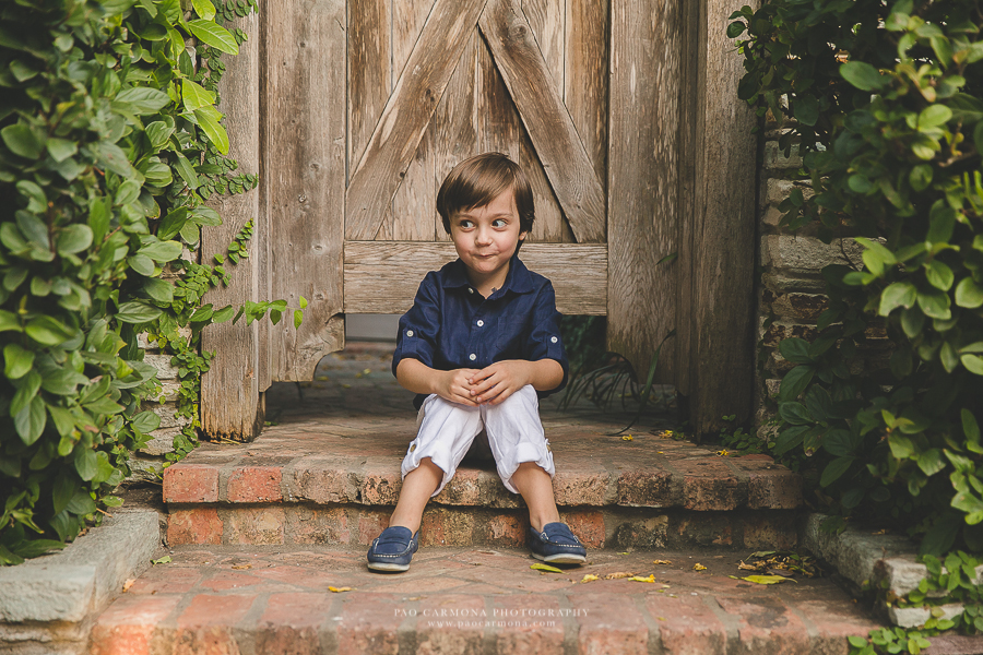 Photography-Brownsville-Pao-Carmona-Family-Kids-Schaefer-7