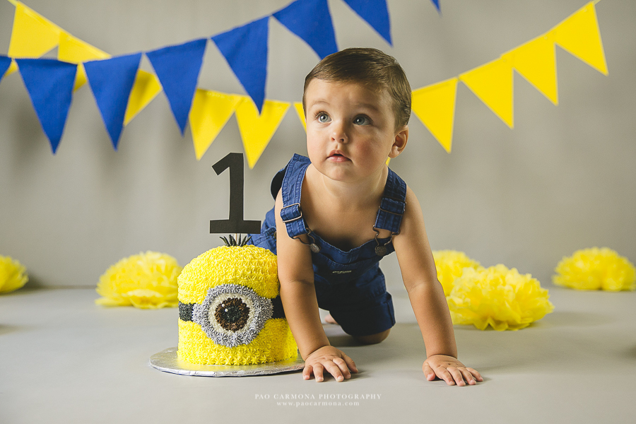 Photography-Brownsville-Pao-Carmona-Cake-Smash-Donovan-1