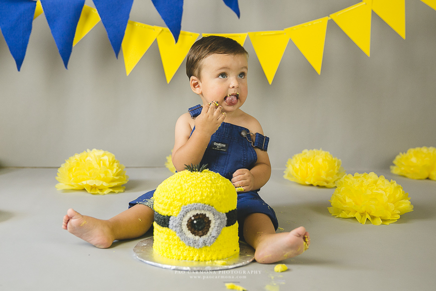 Photography-Brownsville-Pao-Carmona-Cake-Smash-Donovan-2