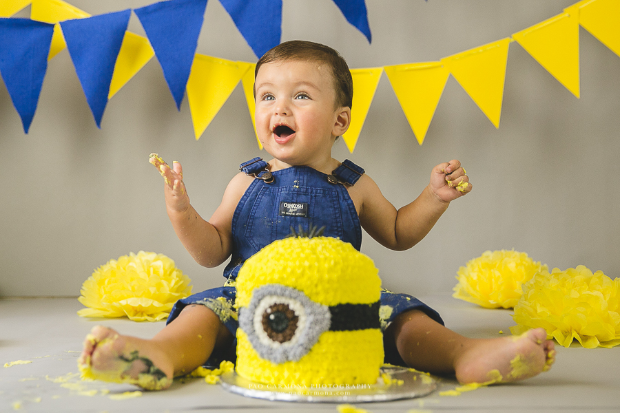 Photography-Brownsville-Pao-Carmona-Cake-Smash-Donovan-3