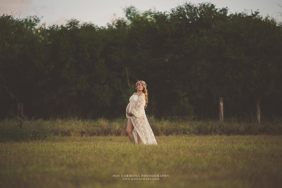 Photography-Brownsville-Pao-Carmona-Maternity-MaryCarmen-1
