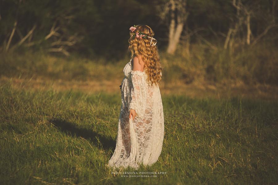 Photography-Brownsville-Pao-Carmona-Maternity-MaryCarmen-2