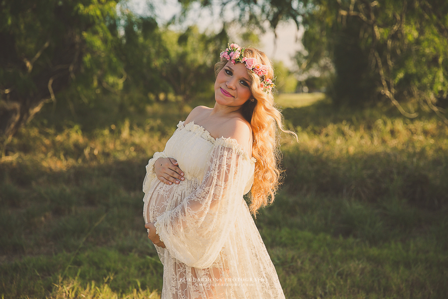 Photography-Brownsville-Pao-Carmona-Maternity-MaryCarmen-4