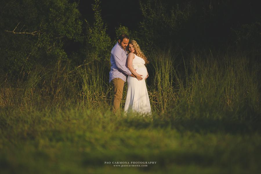 Photography-Brownsville-Pao-Carmona-Maternity-MaryCarmen-6