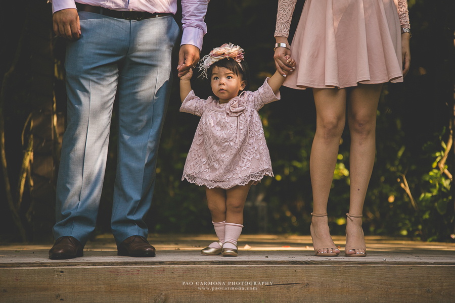 Photography-Brownsville-Pao-Carmona-Family-One-Year-Sofia-1