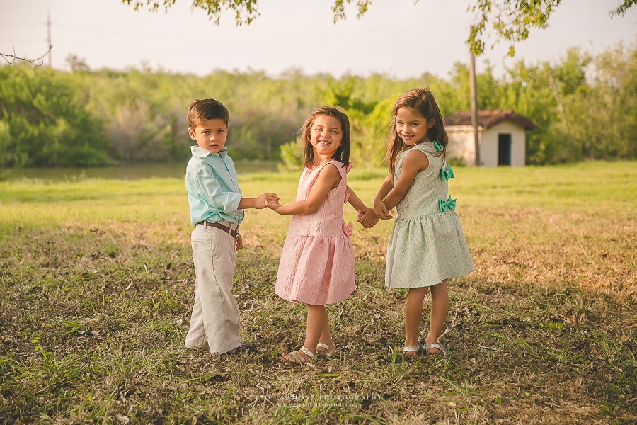 Photography-Brownsville-Pao-Carmona-Family-Duran-1