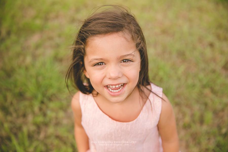 Photography-Brownsville-Pao-Carmona-Family-Duran-2