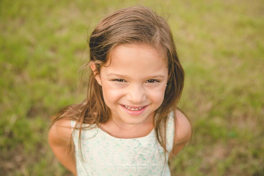 Photography-Brownsville-Pao-Carmona-Family-Duran-3