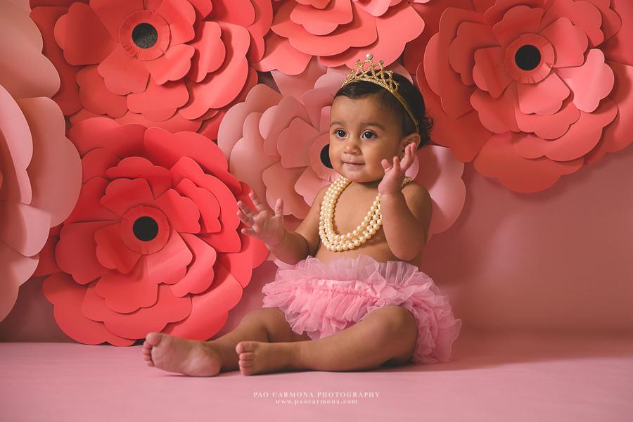 Photography-Brownsville-Pao-Carmona-Cake-Smash-One-Year-Frida-3