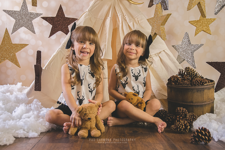 Photography-Brownsville-Pao-Carmona-Christmas-Mini-Sessions-2