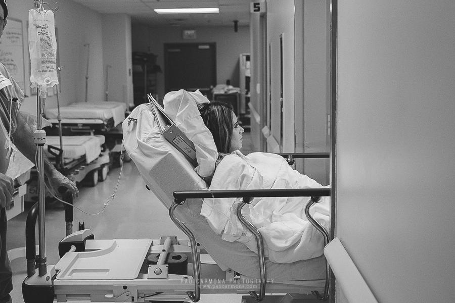 Photography-Brownsville-Pao-Carmona-Birth-Newborn-Hospital-3
