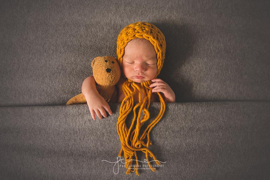 Photography-Brownsville-Pao-Carmona-Newborn-Baby-Emilio-3