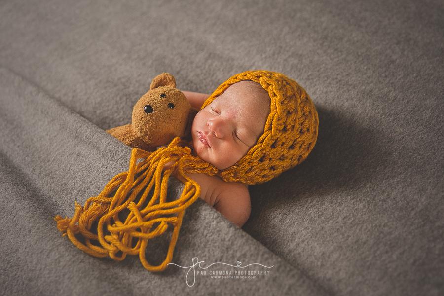 Photography-Brownsville-Pao-Carmona-Newborn-Baby-Emilio-4
