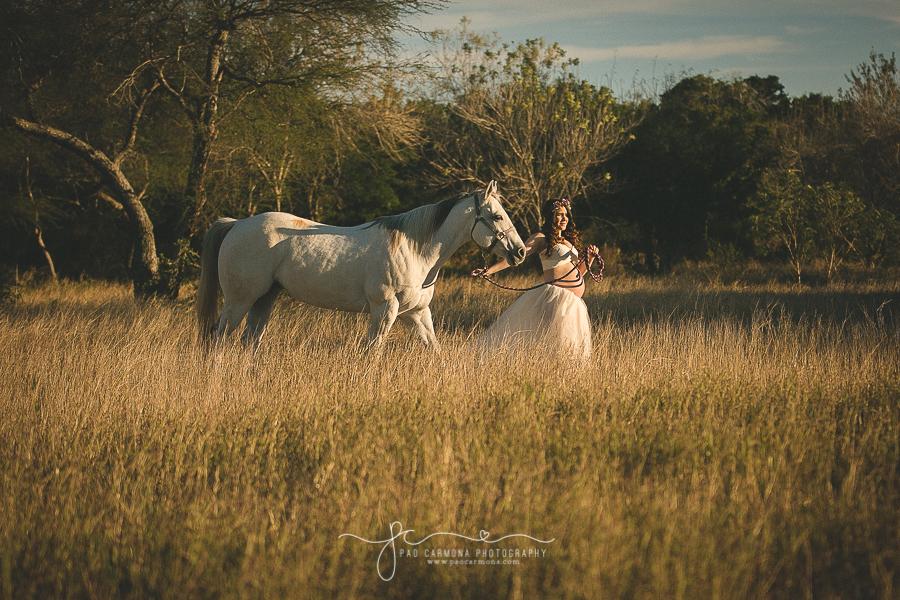 Photography-Brownsville-Pao-Carmona-Maternity-Mom-To-Be-Zory-Polo-Bruno-1