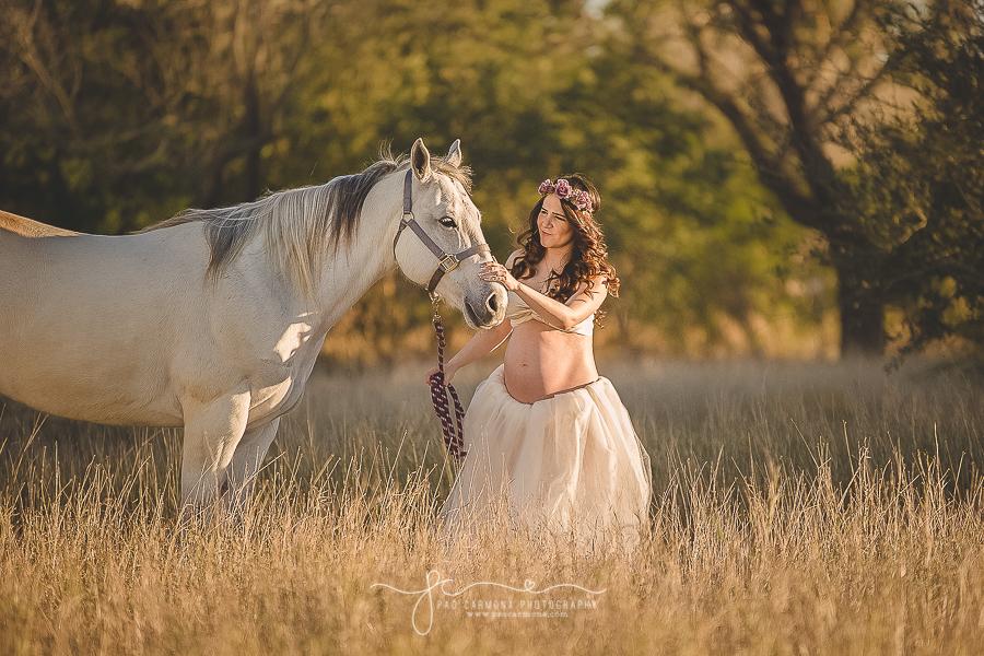 Photography-Brownsville-Pao-Carmona-Maternity-Mom-To-Be-Zory-Polo-Bruno-2