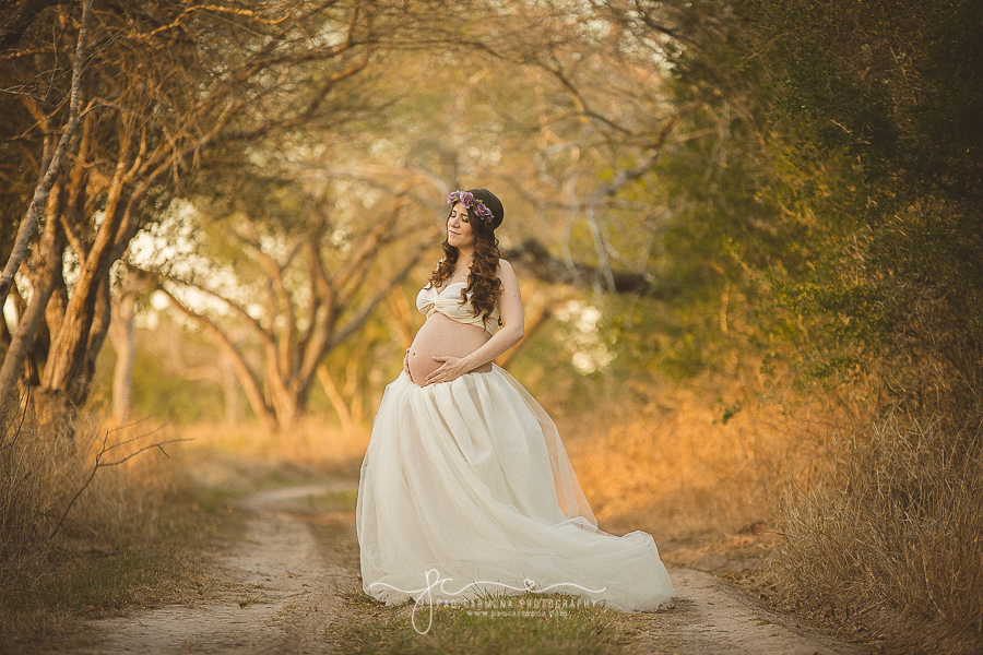 Photography-Brownsville-Pao-Carmona-Maternity-Mom-To-Be-Zory-Polo-Bruno-3