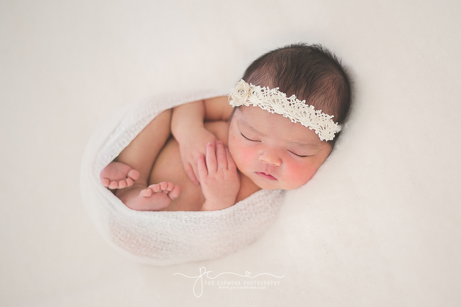 Photography-Brownsville-Pao-Carmona-Newborn-Guadalajara-Workshop-Regina-1