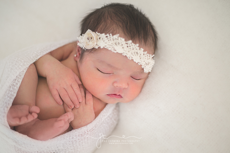 Photography-Brownsville-Pao-Carmona-Newborn-Guadalajara-Workshop-Regina-4