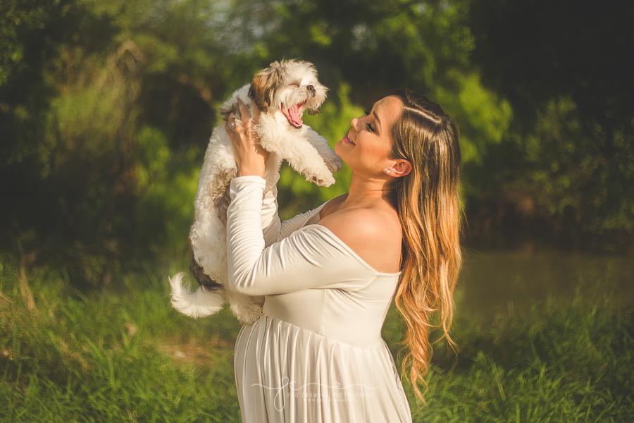 Photography-Brownsville-Pao-Carmona-Maternity-Ruba-3