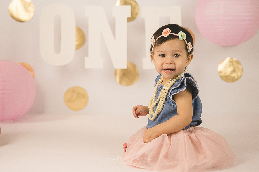 Photography-Brownsville-Pao-Carmona-Cake-Smash-Alanna-1