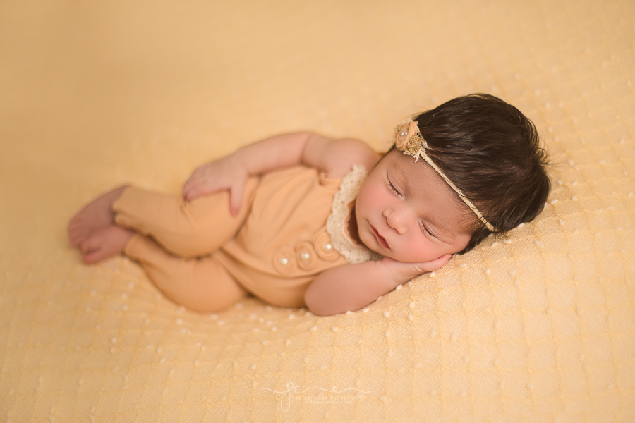 Photography-Brownsville-Pao-Carmona-Newborn-AvaMarie-1