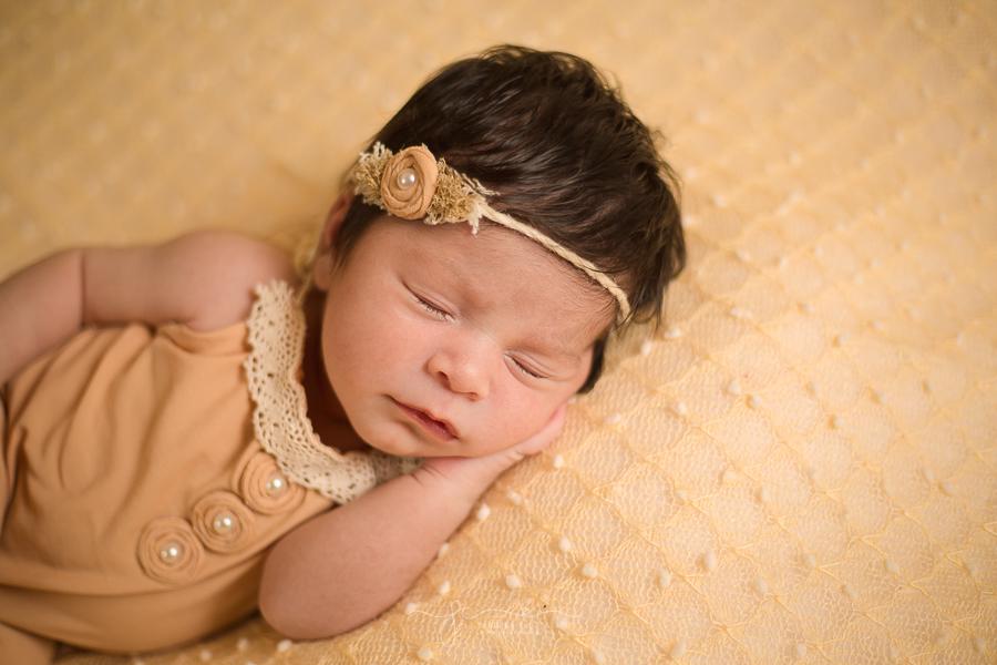 Photography-Brownsville-Pao-Carmona-Newborn-AvaMarie-2