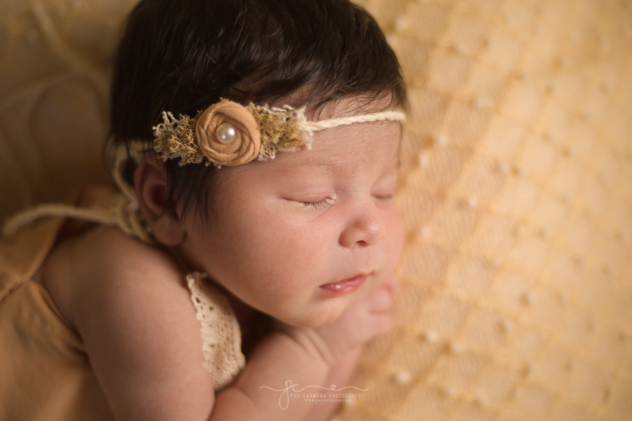Photography-Brownsville-Pao-Carmona-Newborn-AvaMarie-3