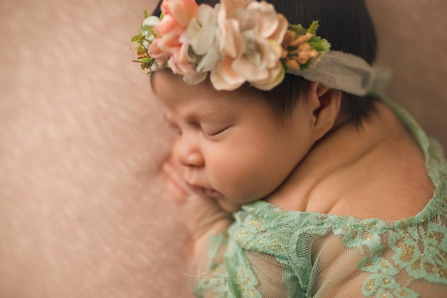 photography-brownsville-pao-carmona-newborn-frida-monseratte-1